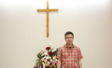 Church-Secretary-Deacon.jpg