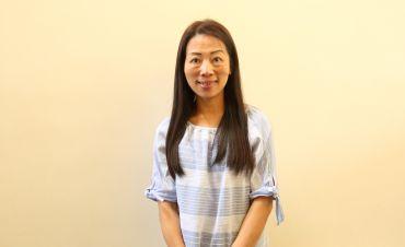 Janet-Chan.jpg