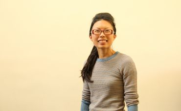 Rebecca-Tsang.jpg