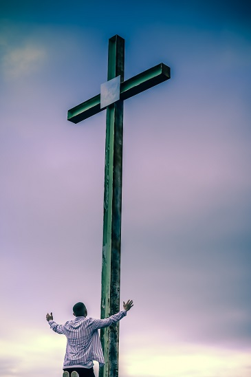 2020-11-01 English Worship Service